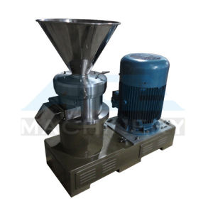 High Efficiency Horizontal Colloid Mill for Chickpea (ACE-JMT-K3) pictures & photos