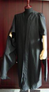 School Uniform for High School Graduation pictures & photos