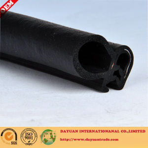Truck Door Seals Rubber Seals with Shock Absorption pictures & photos