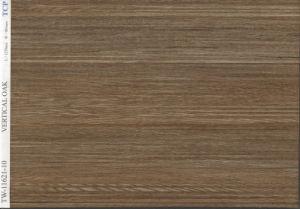 Vc Floor Tile/ PVC Magnetic /PVC Plank/ PVC Click/Vinyl WPC Indoor Flooring pictures & photos