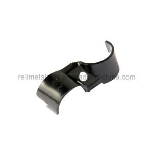 Pipe Rack Metal Joint Lean Manufacturing (H-7) pictures & photos