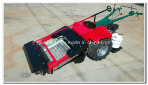 Beach Cleaning Equipment Sale in Caribbean Countries pictures & photos