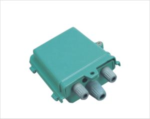 OEM of The Optical Fiber Distribution Box pictures & photos