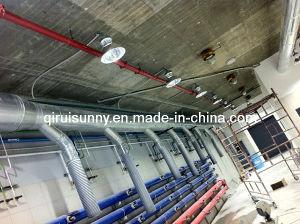 LED High Bay Light Jmgk pictures & photos
