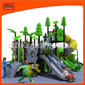 Cheap Outdoor Playground Equipment for Sale (5228A) pictures & photos