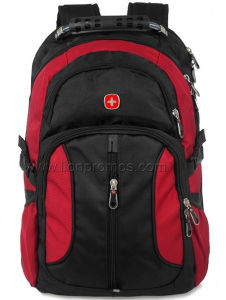 Popular Oxford 1680d Laptop Backpack pictures & photos