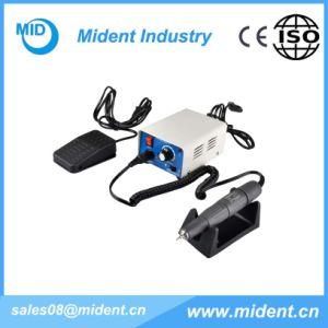 Long-Life Strong Machine Dental Saeyang Marathon N3 Brushless Micromotor pictures & photos