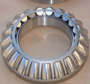 Auto Parts Thrust Bearing 29428 SKF/China Factory Thrust Roller Bearing pictures & photos