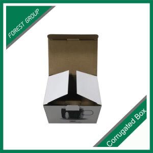 Customized Design Paper Mug Box Packaging, Custom Cardboard Coffee Mug Gift Box pictures & photos
