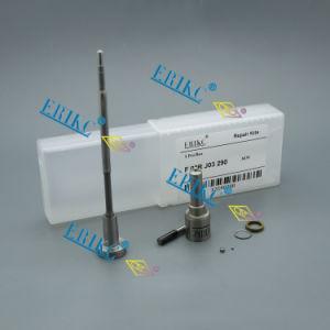 Foorj03290 Bosch Crin Injetor Overhaul Kit F00rj03290 (DLLA152P1768) Foor J03 290 for 0445120149 \0445120213 \0445120214 pictures & photos