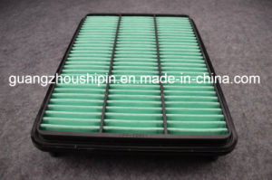 Factory Price Air Filter 17801-30040 for Toyota Prado Rzj120 pictures & photos