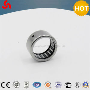 Ba107-Oh Roller Bearing with High Precision of Good Price pictures & photos