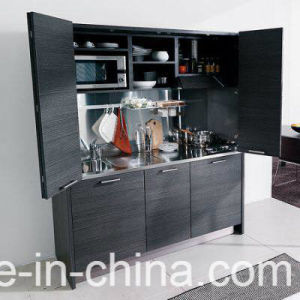 Compact Laminated Board (HPL7) pictures & photos