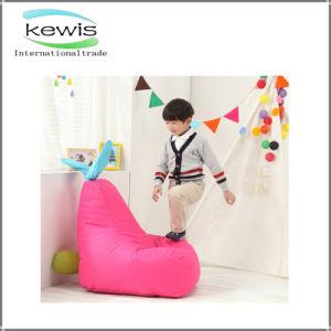 60*60*80cm Children Nylon Sofa Bean Bag pictures & photos