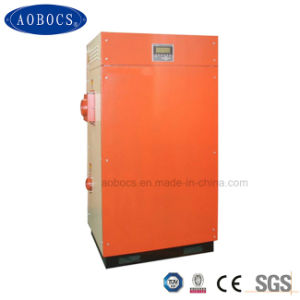 Desiccant Wheel Dehumidifier with Silica Gel Rotor pictures & photos