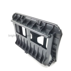 Customized Injection Molding for Car Accessory Plastic Parts pictures & photos
