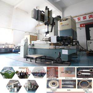 CNC Laser Hardening Machine for Metal Quenching pictures & photos