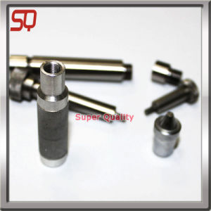 OEM Ductile Iron Sand Casting Parts for Auto Parts pictures & photos