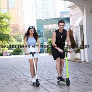 2017 Cheap Folding Electric Scooter Is Lightest E-Scooter for Adult pictures & photos