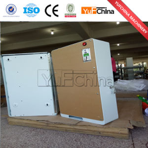 Hot Sale Wall Mounted Condom / Tissue Paper Vending Machine Price pictures & photos