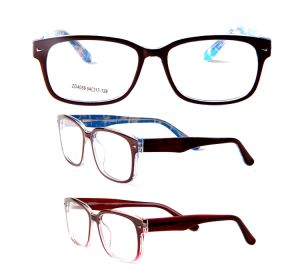 Hot Selling Cp Glasses Eyewear Spectacle Optical Frames pictures & photos