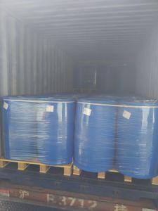 2-Hydroxyethyl Methacrylate High 2-Hema Purity Hickory pictures & photos