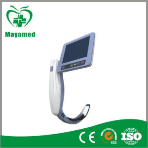 My-G054c Anesthesia Video Laryngoscope pictures & photos