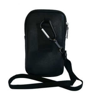 2017 Wholesale Cheap Leatherbag (X001) pictures & photos