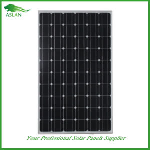 High Quality Low Price Solar Panel 2W-300W pictures & photos