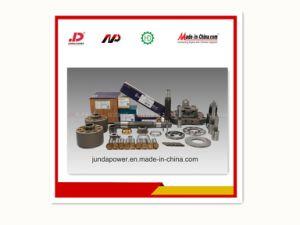 Crawler Excavator Hydraulic Pump Spare Parts K3V112 pictures & photos