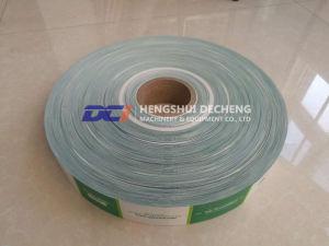 Raw Material Modified Starch/Foaming Agent/Edge Tape/Fiberglass for Gypsum Board pictures & photos