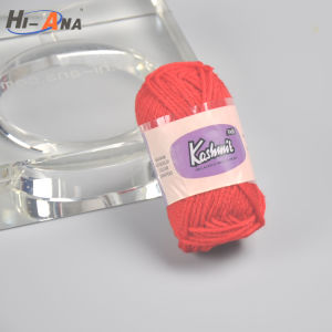 Over 15 Years Experience Cheaper Fancy Yarn pictures & photos