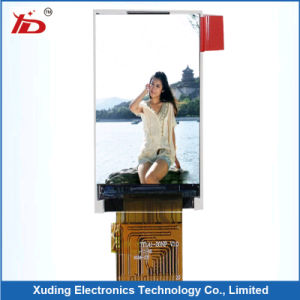"""3.5""""LCD Display TFT Module, 320X480 Serial Spi, Optional Touch pictures & photos"""