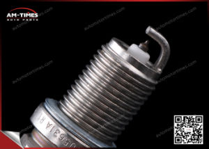 Great Colored Spark Plug Wires Contemporary - Electrical Diagram ...