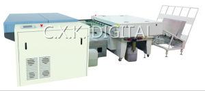 Larger Format Cxk Digital 1700t CTP Machine pictures & photos
