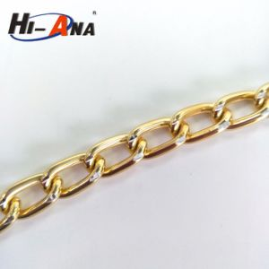 More Than 100 Franchised Stores Top Quality Bag Chain pictures & photos