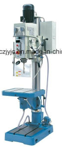 Drilling Machine (Z5040A) pictures & photos