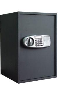 New Design Biometrics Fingerprint Safe pictures & photos