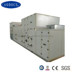Low Dew Point Medical Pharma Companies Dehumidifier pictures & photos
