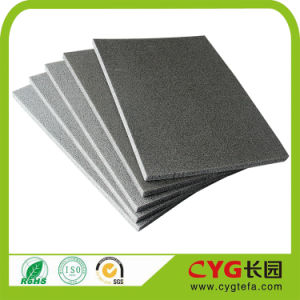 3mm Insulation Foam Thin Thermal Insulation PE Foam pictures & photos