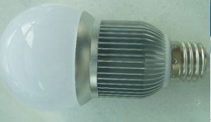 LED Bulbs (CGX-LB2007-5W)