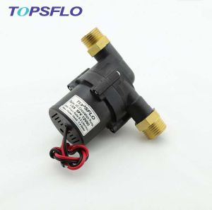 Peque a c c brushless motor 12v water pumps peque a c c - Bomba de agua pequena ...