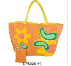 Beach Bag (NF8020-60) pictures & photos