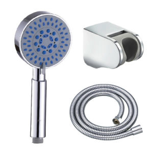 Economical Sanitary Ware Shower Equipment