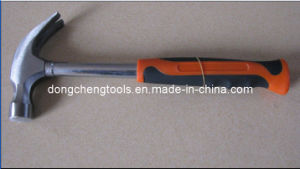 American Type Staight Claw Hammer