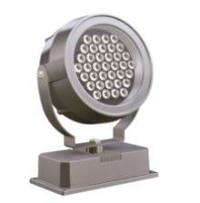 LED Floodlight, LED Flood Light, Outdoor Lighting, 36W Floodlight pictures & photos