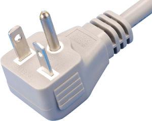 NEMA 6-20p Power Cord pictures & photos