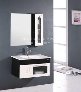 Bathroom Vanities of Greatest Deal pictures & photos