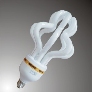 Energy Saving Lamps - Big Lotus-5U