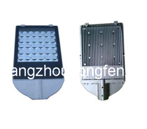 LED Lamp Head Sj-LED-102